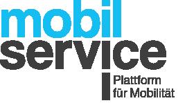 Member of Mobilservice